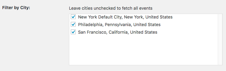eventum-choose-events-by-city
