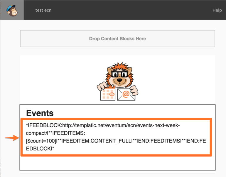 eventum-mailchimp-add-events