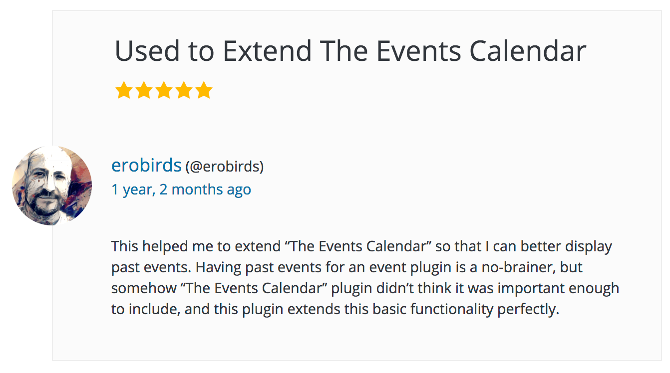 the-events-calendar-shortcode-testimonial-2-photo