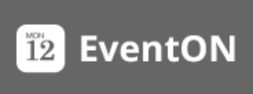 eventon-plugin