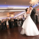 lehigh valley wedding venues event center at blue friday wedding sunday wedding discount