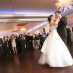 lehigh valley wedding venues event center at blue friday wedding sunday wedding discount