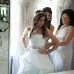 What dress code is right for your wedding? Choosing a wedding dress code