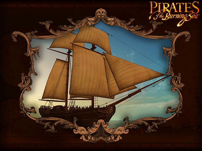 pirates-wall3-800x600.jpg