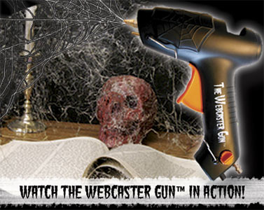 the-web-caster-gun.jpg