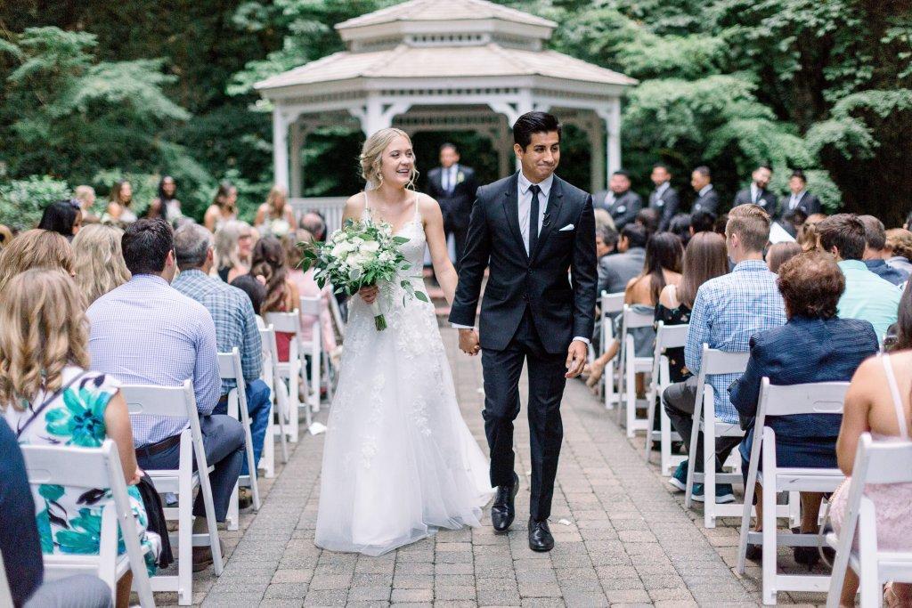 Garcia-Wedding-2018-Ceremony-0245