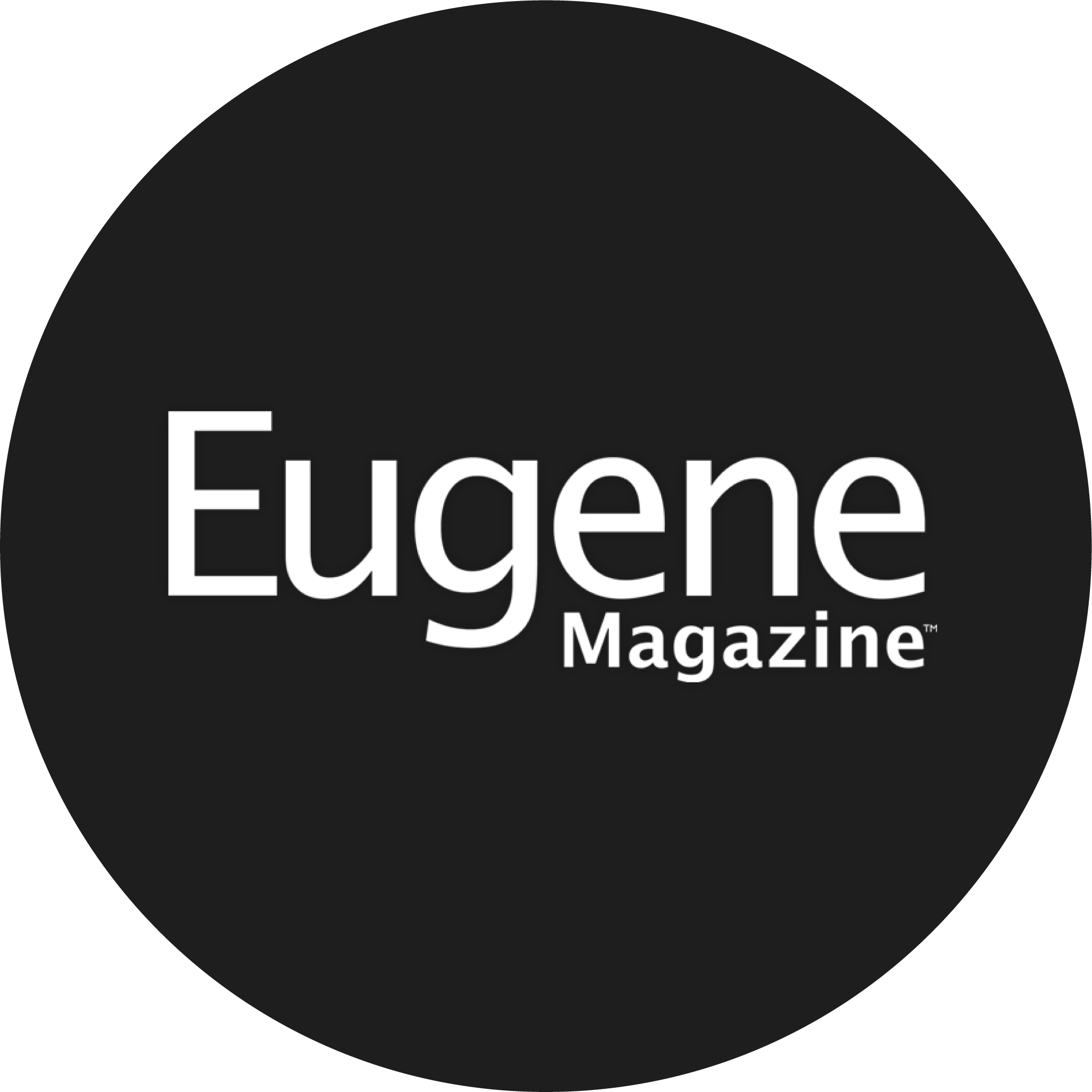 https://i1.wp.com/eventcrush.com/wp-content/uploads/2019/04/Eugene-Mag-07.jpg?ssl=1