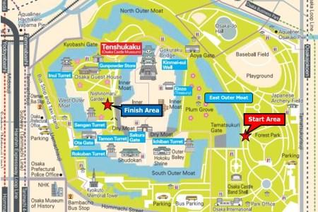 jr osaka loop map » 4K Pictures | 4K Pictures [Full HQ Wallpaper]