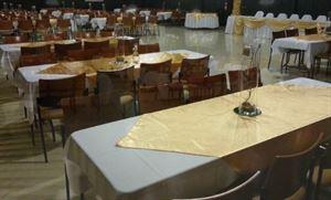 Peddlers Event Center