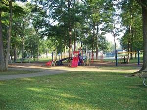 Waynedale Park