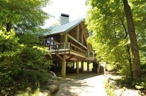 Sherman Lake YMCA & Outdoor Center