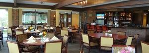 Battle Creek Country Club