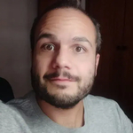 Javier Liebana EventEX
