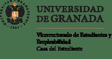 Logo Casa del Estudiante UGR EventEX