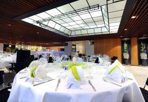 Event Forum Castrop - Räumlichkeiten - Gastronomie_2