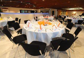 Event Forum Castrop - Räumlichkeiten - Gastronomie_3