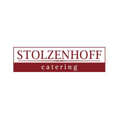 eventcenter-castrop_partner_stolzenhoff_2