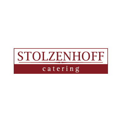 eventcenter-castrop_partner_stolzenhoff_2
