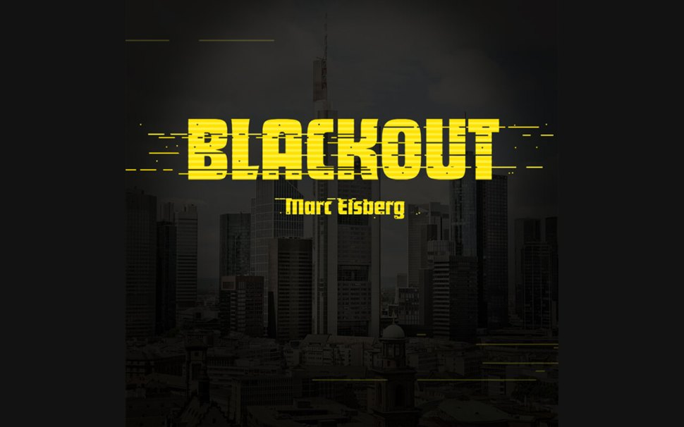 eventforum-castrop_event_WLT_Blackout_2019