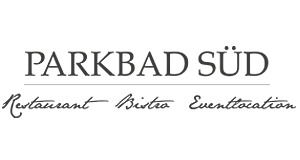 parkbad_sued_logo-0000