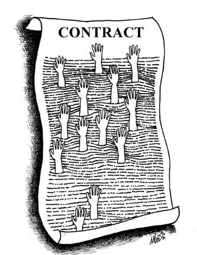 Event Planner Contract Addendum
