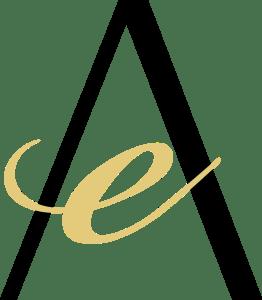 AE_Icon2