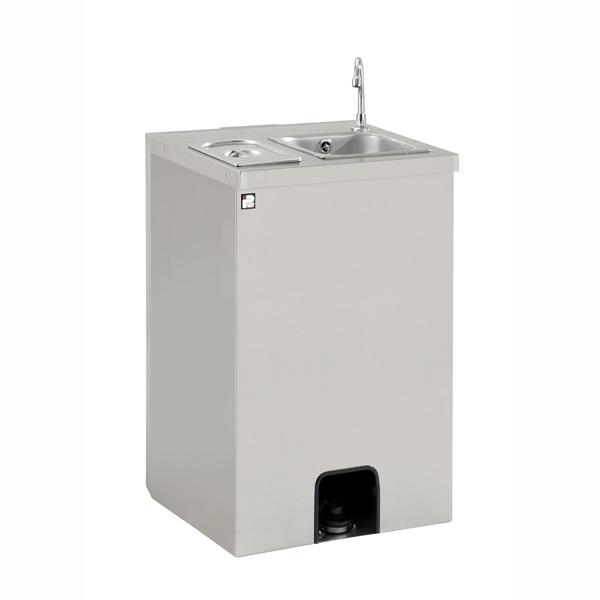 parry handwash unit