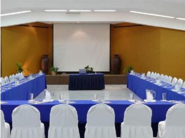 organizacion-de-eventos