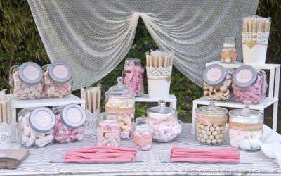 candybar-boda