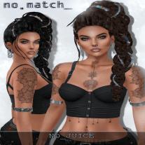 No.match_