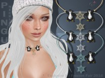 pinguin-necklace-affiche1