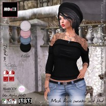 rosie-sweater-solid-hud
