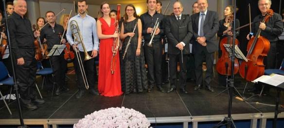 Circolo Cameristico Piemontese