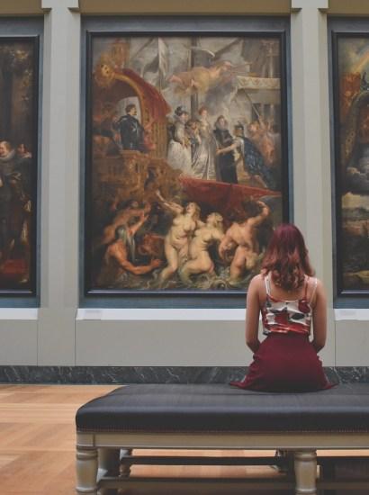 I musei