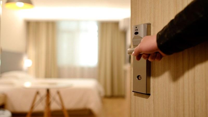 Hotel scoprinotizie