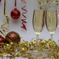 Capodanno in agriturismo in Umbria