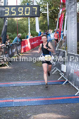 Event Images by Mel Parry: Finish Line: 2 &emdash; 0063_Finish_7511