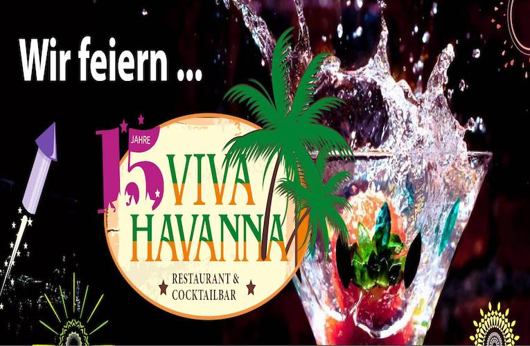 Havanna Bar