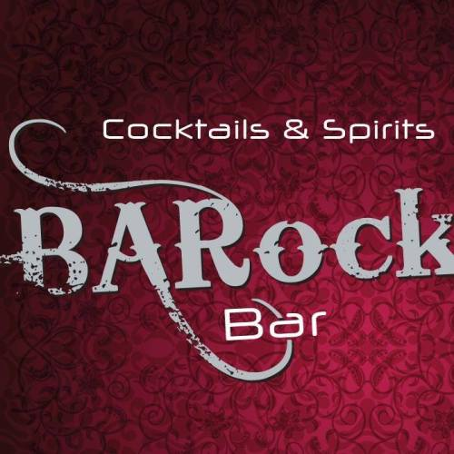Barock Bar