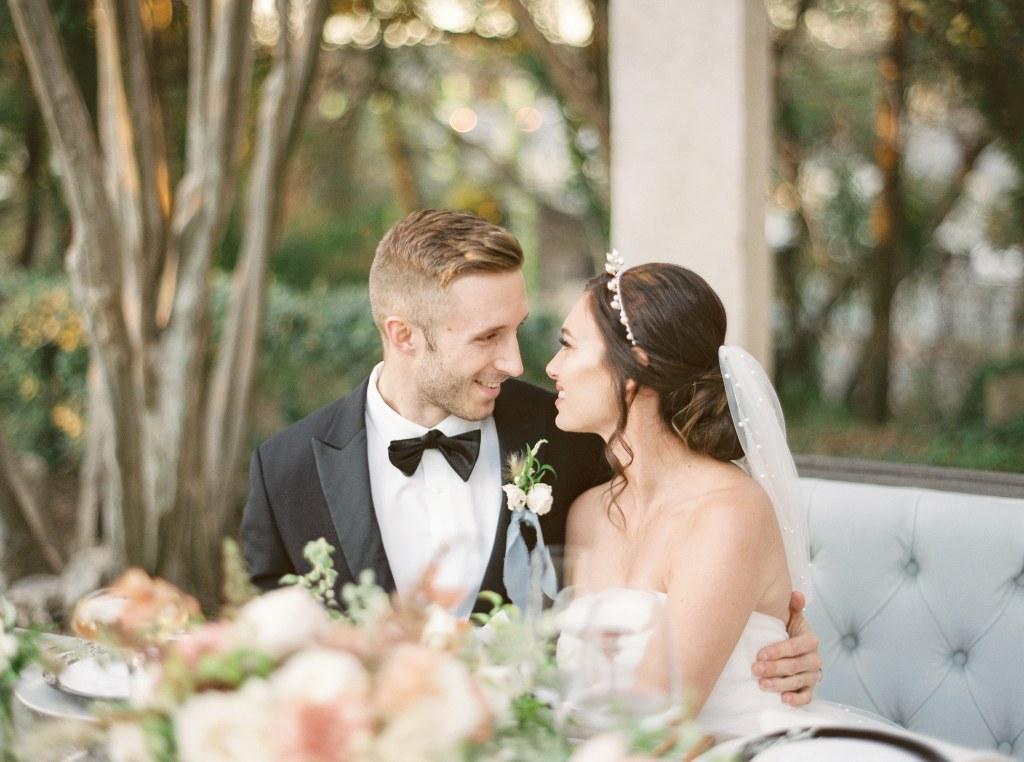 wedding planning during covid-19, coronavirus advice for engaged couples