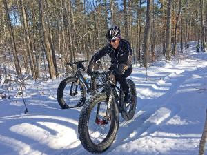 camba-fatbiking-hayward4 Fatbike E-Bike