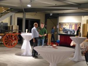 P1020509 Eventmeile1 Freizeitpark mit Club und Bar im Kreis Calw