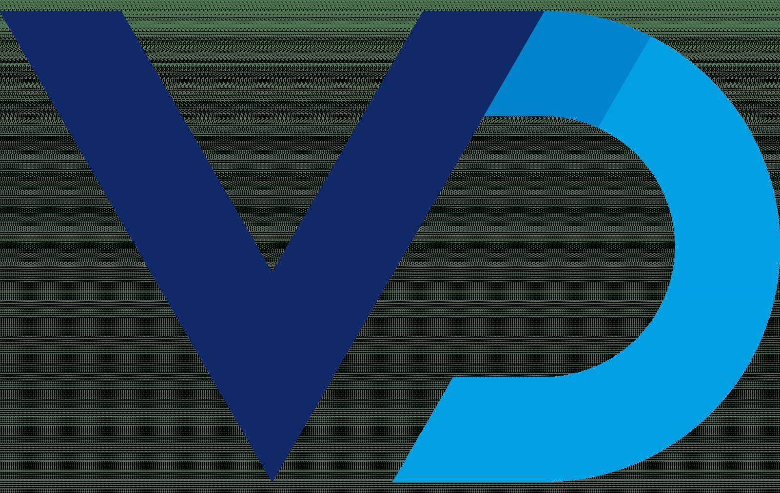 vector5