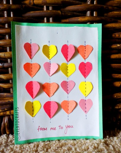 EventOCrafts_Greetings_Hearts