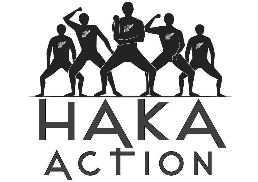 Haka Action Logo Transparent-01