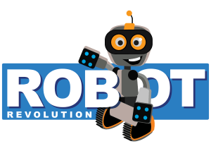 Robot Revolution logo - transparent-01