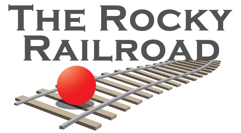 Rookie Railway Logo Transparent-01