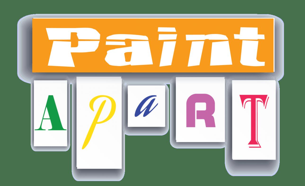 paint-a-part-01
