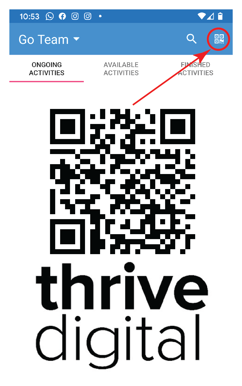 QR - RATW Thrive Digital-web