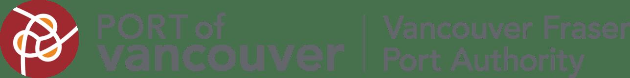 VFPA Logo - Lockup (Full-colour)